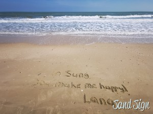 In Sung. You make me happy! Lana