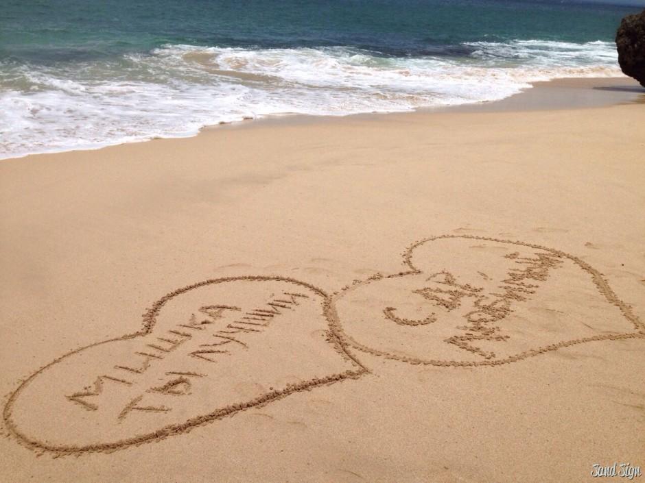 просматриваете картинки с именем диана на песке точно видели