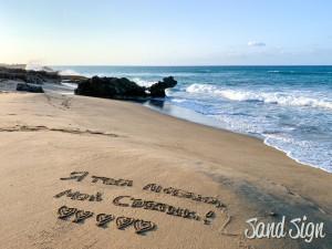 Я тебя люблю мой Светик ❤❤❤❤❤