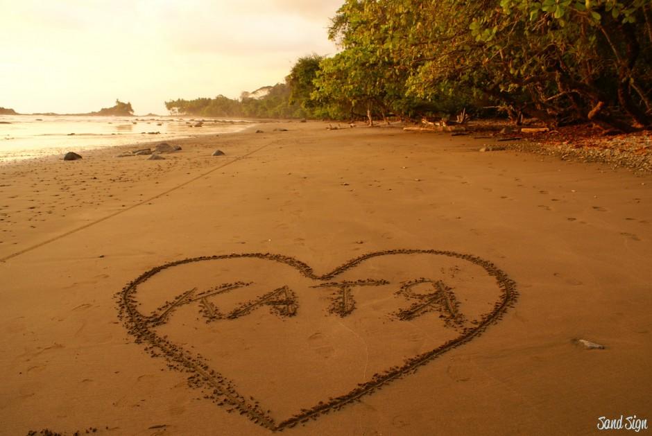 прославленными красивые картинки кате о любви пояс для