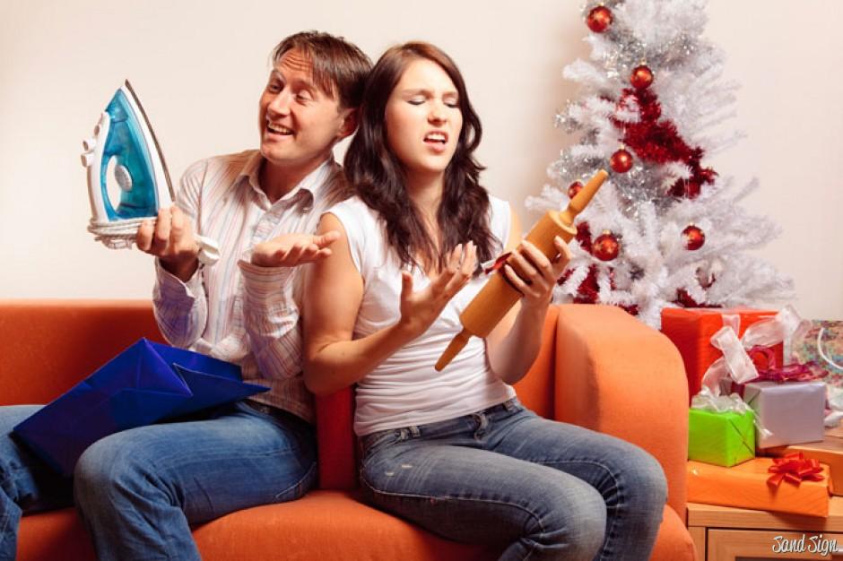 Что подарить друзьям паре на новый год