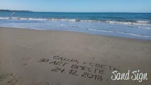 Саша+Света 30лет вместе 24.12.2018