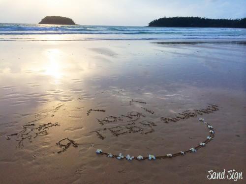 ^ ^ Юля, я тебя люблю!