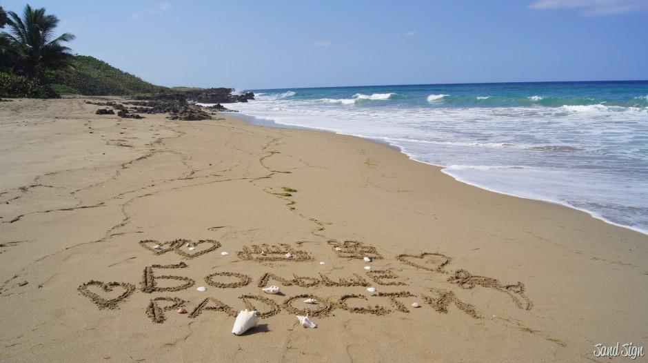 план 30 лет поздравления песок держим площадь через